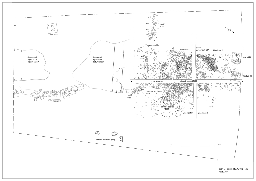 excavation plan 001