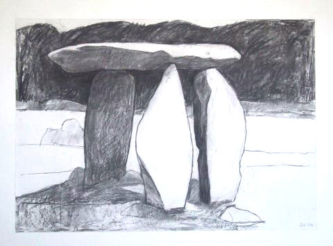 jennifer webbe quoit2 2014